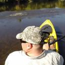 kayak-surprise-animal