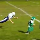 enfant-trisomique-marque-touchdown