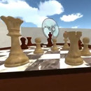 jeu-force-perspective