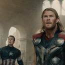 avengers-age-of-ultron-bande-annonce