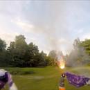 drone-lance-boules