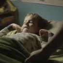 cest-heure-dormir