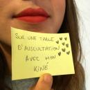 38-lieux-insolites-parisiens-amour