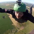 deux-parachutistes-oublient-ouvrir-parachute