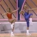 shake-it-off-taylor-swift-video-aerobic-1989