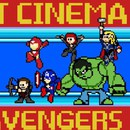 film-the-avengers-resume-8-bit