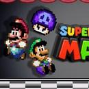 miniature pour Super Bad Mario - Episode 2