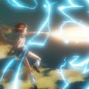 gifs-animes