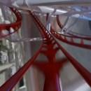 miniature pour Skyscraper - Les plus hautes montagnes russes du monde