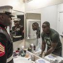 derriere-uniforme-militaire