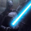 dark-vador-vs-batman