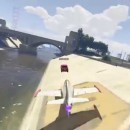 gta-5-timing-parfait-avion