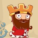 tiny-king