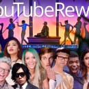 youtube-rewind-2014