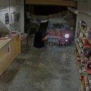 miniature pour Des cambrioleurs volent une librairie