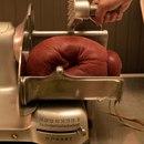 miniature pour Submarine Sandwich by PES