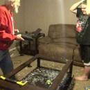 miniature pour Grand père détruit la PS4