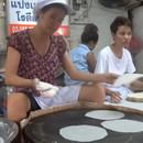 comment-sont-faites-feuilles-de-riz