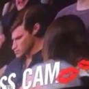 elle-embrasse-autre-homme-kiss-cam