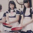 100-serveuses-japonaises-1-pancake