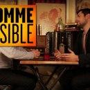 homme-invisible-golden-moustache