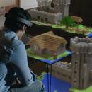 miniature pour Microsoft HoloLens