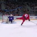 penalty-toupie-hockey-sur-glace-nikita-goussev