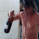 decapsuleur-bieres-humain