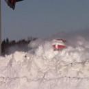 train-traverse-neige