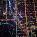 lumieres-new-york-nuit-helicoptere