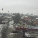 miniature pour Tirs de roquettes en Ukraine (Kramatorsk)