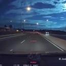 explosion-meteorite-ciel-noir-nouvelle-zelande