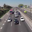 miniature pour Mauvaise idée : Faire voler son drone sur l'autoroute