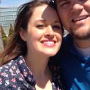 demande-mariage-selfie