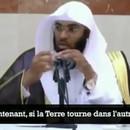 cheikh-saoudien-terre-tourne-pas-elle-meme
