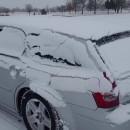 enlever-neige-voiture-basses