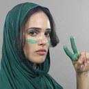 100-ans-beaute-iran