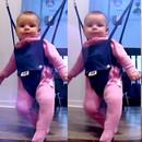 bebe-danse-sauteur