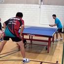 joli-tir-dos-ping-pong