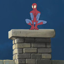 spiderman-demenage-campagne