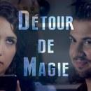 Détour de Magie