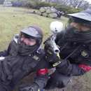 jouer-paintball-bourre