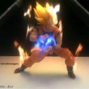 hologramme-sangoku-kamehameha