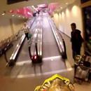 motard-centre-commercial