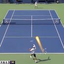 match-tennis-effets-mario-tennis