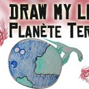 draw-my-life-planete-terre