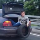 remorquer-voiture-sans-corde