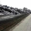 lent-glissement-terrain-russie