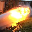 lance-incendie-lance-flammes