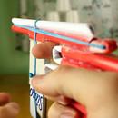 pistolet-papier-elastiques